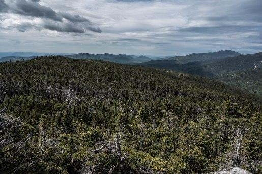 Mt. Moriah, 6.20.2019