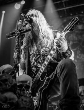 BlackLabelSociety2.2.2018.22