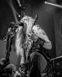 BlackLabelSociety2.2.2018.7
