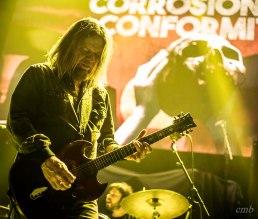 CorrosionOfConformity2.2.2018.12