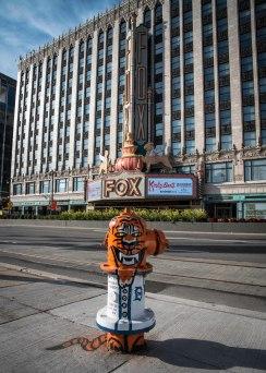 Detroit.10.20.17.1