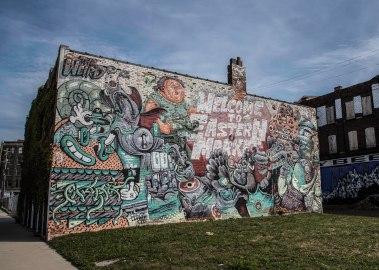 Detroit.10.20.17.10