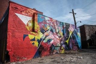 Detroit.10.20.17.12