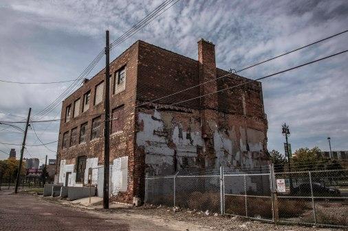 Detroit.10.20.17.14