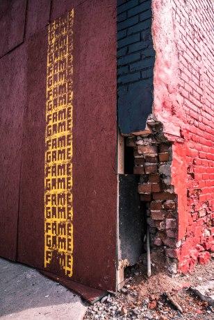 Detroit.10.20.17.17