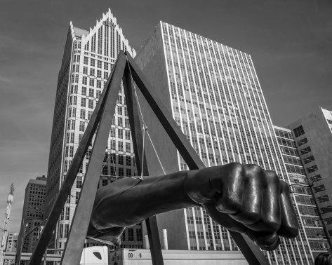 Detroit.10.20.17.6
