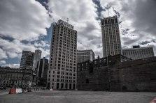 Detroit.4.8.18.15
