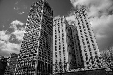 Detroit.4.8.18.18