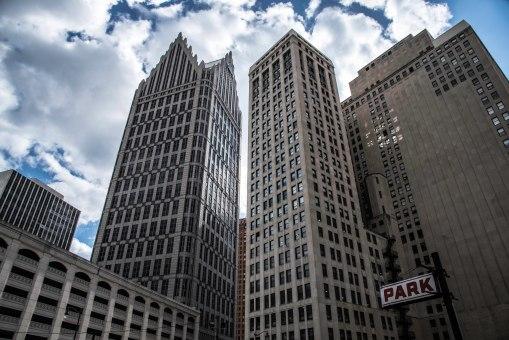 Detroit.4.8.18.19