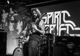 spiritadrift.8.3.18.61