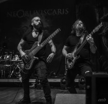 NeObliviscaris.10.13.2018.81