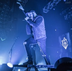 InFlames.3.3.19.86